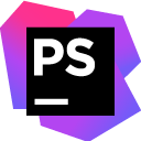 PHPStorm 9 out now!
