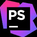 PHP Storm Custom Scopes