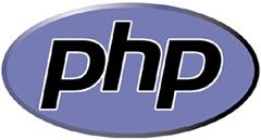 PHP 5.4 wird nicht mehr Unterstützt